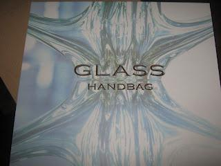 Glass Handbag Review
