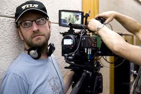 The Top 10 Steven Soderbergh Films