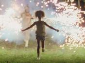 Review: Beasts Southern Wild