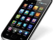 Samsung Launch Galaxy Duos Next Month Worldwide