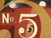 Double Five Friday Facts: Traveling Northeast Corridor Part
