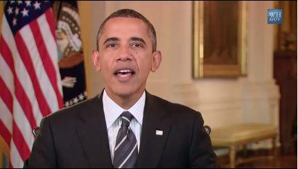 President Obama insists that the changes he proposed for Medicare would not penalize senior citizens.