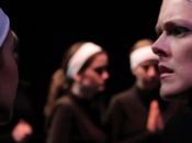 Opera Review: Heroine Terror