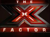 Watch X-Factor Season Online