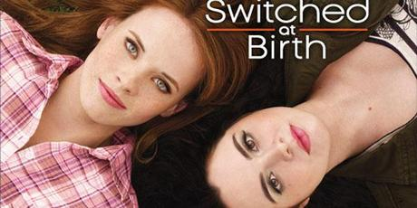 switched at birth essay Family drama's responsible messages are good for teens read common sense media's switched at birth review, age rating, and parents guide.