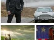 Dude's List: Upcoming Movies 2012