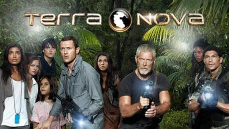 Will there be terra nova season 2
