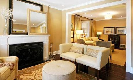 decorpad Fireplace Design and Decorating Ideas HomeSpirations