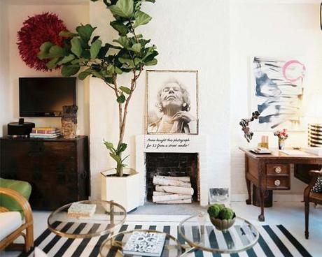 fireplace loony magazine Fireplace Design and Decorating Ideas HomeSpirations