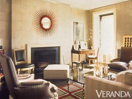 veranda fireplace Fireplace Design and Decorating Ideas HomeSpirations