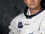 Remembering Space-Pioneer, Neil Armstrong