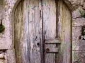 Storm Opportunity's Door