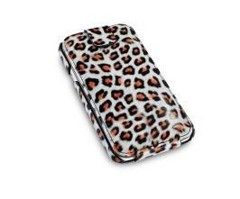 Case for HTC One X - Animal