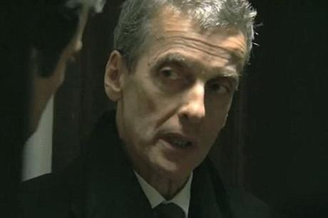 The Thick of It teaser trailer released