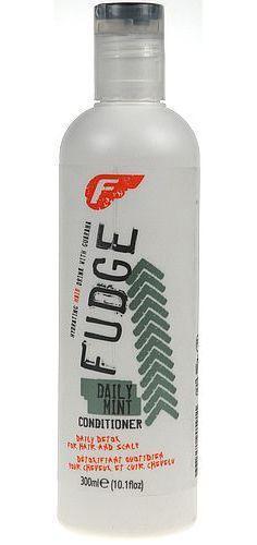 Fudge Daily Mint Conditioner