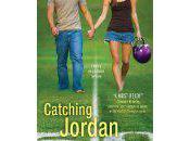 Book Review: Catching Jordan