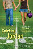 YA Book Review: Catching Jordan