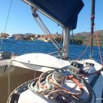 more stodge sailing adventures