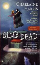 Raising the Dead: Reflecting on Club Dead