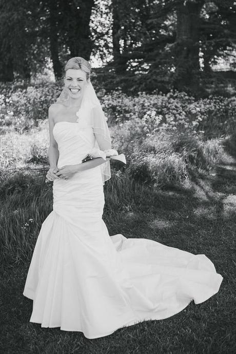 English wedding blog Yorkshire Tierney Photography (10)