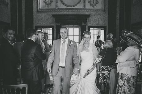 English wedding blog Yorkshire Tierney Photography (19)