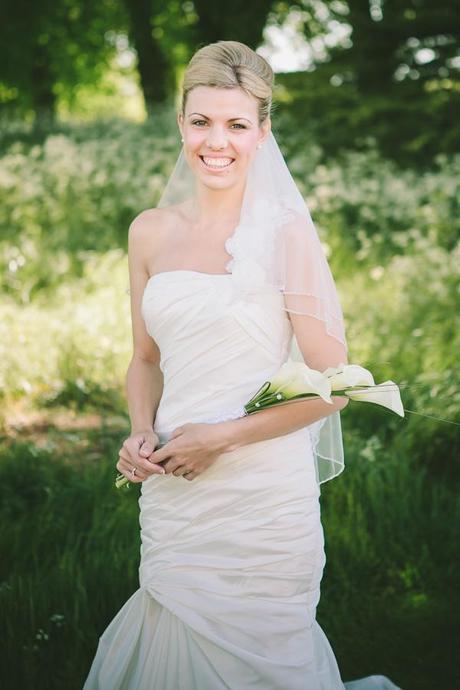 English wedding blog Yorkshire Tierney Photography (11)
