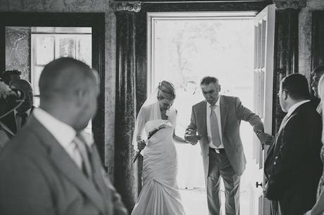 English wedding blog Yorkshire Tierney Photography (16)