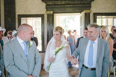 English wedding blog Yorkshire Tierney Photography (17)
