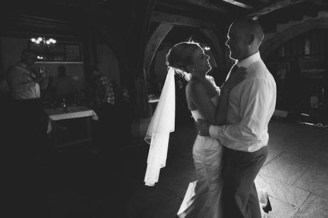 English wedding blog Yorkshire Tierney Photography (42)