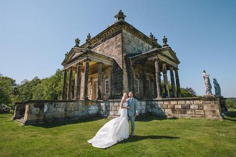 English wedding blog Yorkshire Tierney Photography (23)
