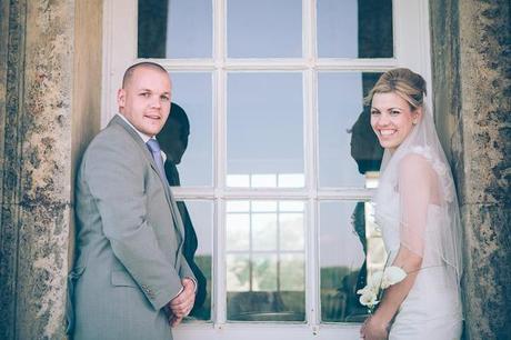 English wedding blog Yorkshire Tierney Photography (22)