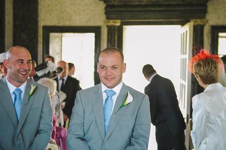 English wedding blog Yorkshire Tierney Photography (14)