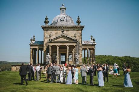 English wedding blog Yorkshire Tierney Photography (20)