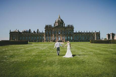 English wedding blog Yorkshire Tierney Photography (37)