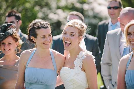 English wedding blog Yorkshire Tierney Photography (31)