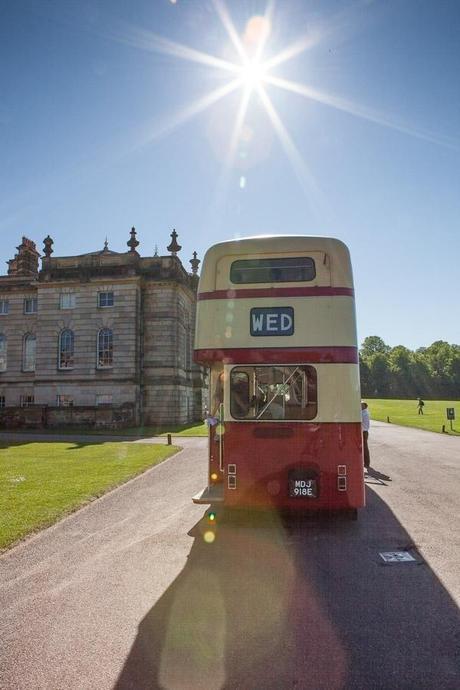 English wedding blog Yorkshire Tierney Photography (38)