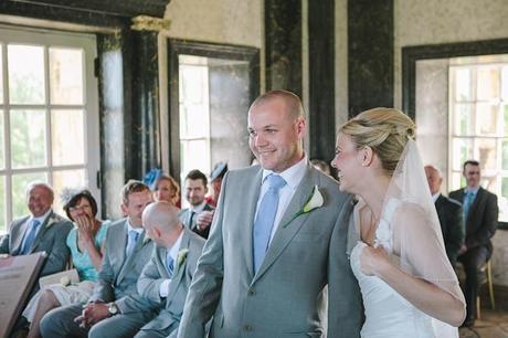 English wedding blog Yorkshire Tierney Photography (18)