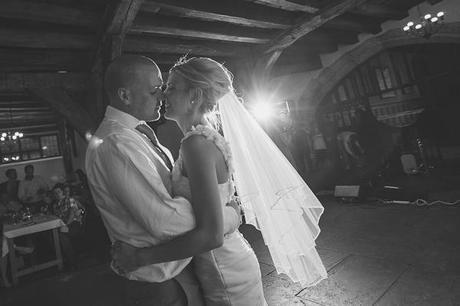 English wedding blog Yorkshire Tierney Photography (43)