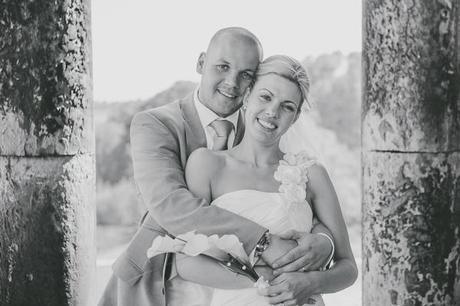 English wedding blog Yorkshire Tierney Photography (21)