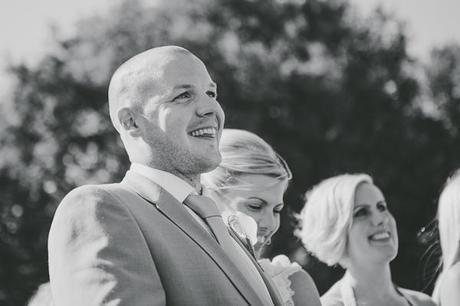 English wedding blog Yorkshire Tierney Photography (32)