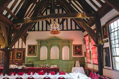 English wedding blog Yorkshire Tierney Photography (40)