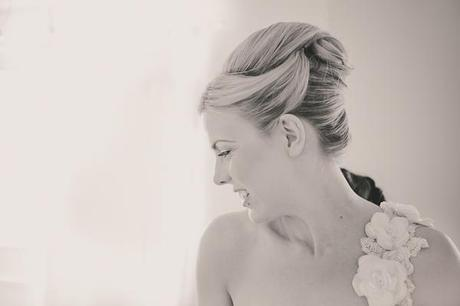 English wedding blog Yorkshire Tierney Photography (4)