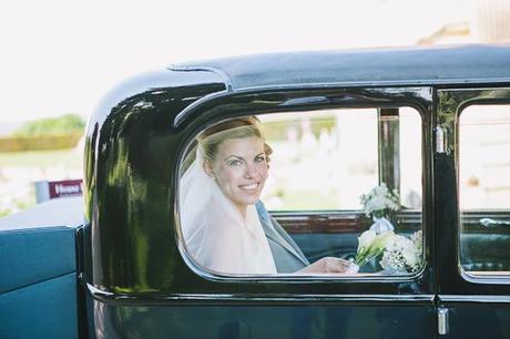 English wedding blog Yorkshire Tierney Photography (9)