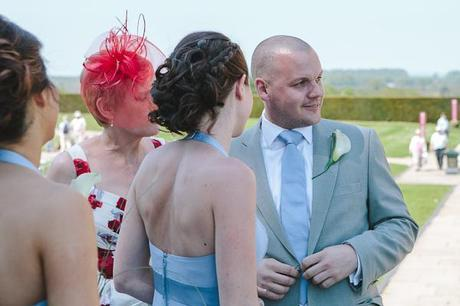 English wedding blog Yorkshire Tierney Photography (6)
