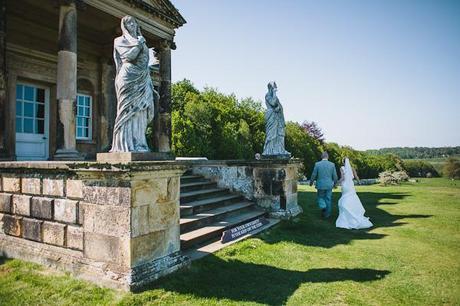 English wedding blog Yorkshire Tierney Photography (24)