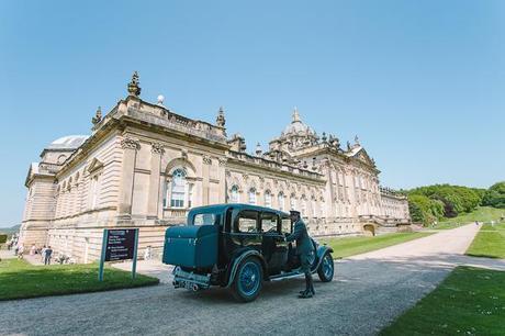 English wedding blog Yorkshire Tierney Photography (8)