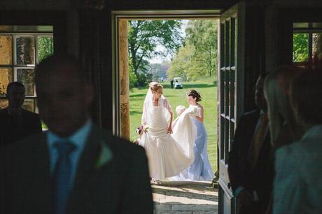 English wedding blog Yorkshire Tierney Photography (15)