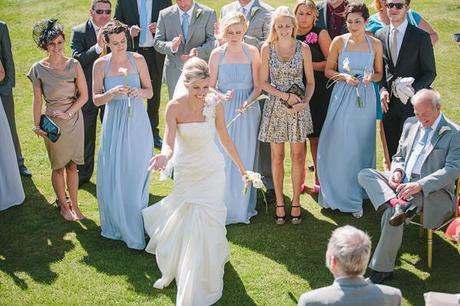English wedding blog Yorkshire Tierney Photography (29)