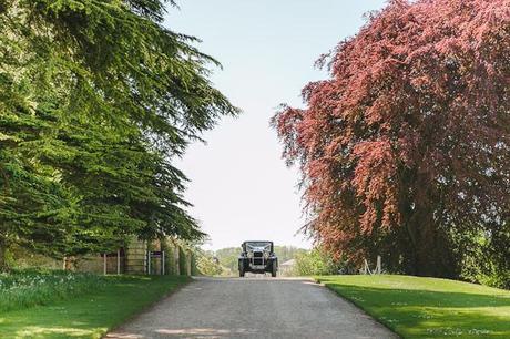 English wedding blog Yorkshire Tierney Photography (7)