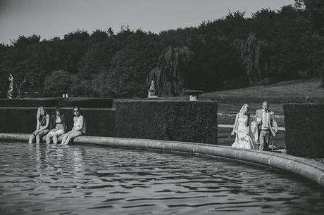 English wedding blog Yorkshire Tierney Photography (34)